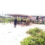 Panic In Lekki, Lagos State As Vaccine – Preventable Disease Kills25 Children