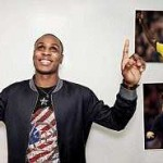I couldn't sleep for 3days after Chinese club offered me over £200k per week – Odion Ighalo