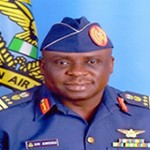 OMG! EFCC Recovers $1M From Marshal Amosu's Soakaway; Found N3BN Cash In Accounts