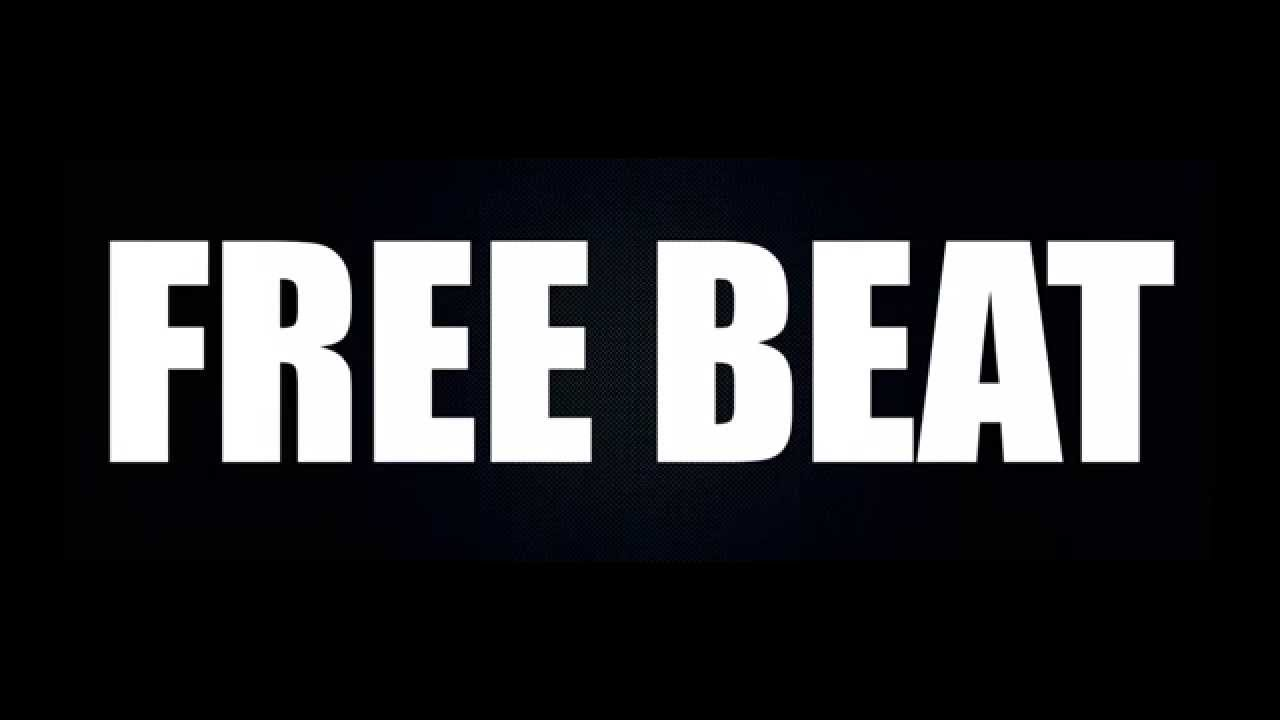 Free beats Archives - Page 26 of 28 - 9jaflaver