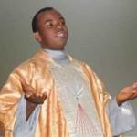 Mbaka: Priest, Politician Or Renegade? By Reuben Abati