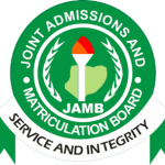 Check Out JAMB Cut-Off Mark For All Schools (Here)