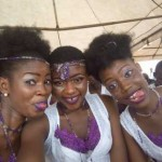 Check Out UNIZIK 10th Convocation, Carnival And Inauguration Of New V.C 2016 (Photos Here)