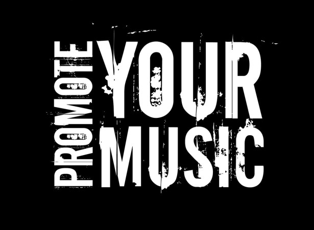 Upcoming Artistes:- Promote Your Music On 9jaflaver - 9jaflaver