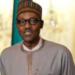 Oil And Gas Exploration To Begin In North-East – Buhari
