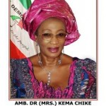No Excuse For Dismissing Gender Equality Bill – PDP National Woman Leader's