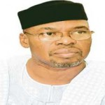 APC Leaders Under Gun Attack In Rivers – the Nation