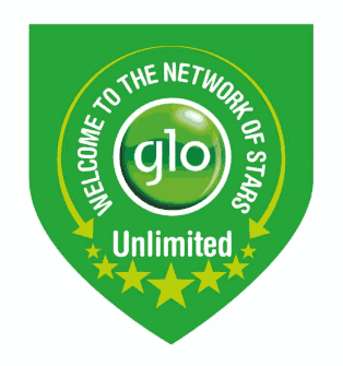 How To Get Unlimited Free Airtime On Your Glo Sim With Just #30