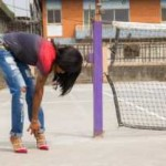 Diary Of An Isale Eko Girl – Street Style