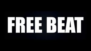 Download Freebeat:- Show Me Love - (With Hook By Anita Babe