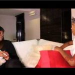 Transcript Of Tiwa Savage's Interview With This Day Editor: 21 Things The Singer Said