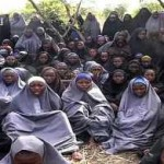 US Forces Locate Chibok Girls – New York Times