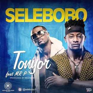 Download Music Mp3:- Selebobo - Tonyor Ft Mr P (Psquare) - 9jaflaver