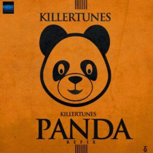 KILLERTUNES
