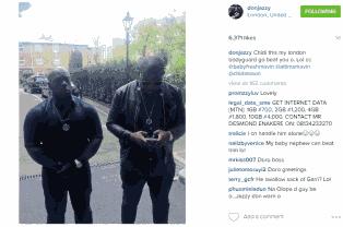 bodyguards london