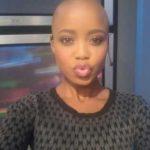 Beauty Crush – Ntando Duma