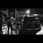 Download Video:- Yung L – Highlife