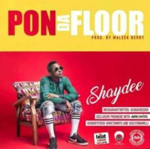 Download Music Mp3:- Shaydee Ft Flavour - Love You Still - 9jaflaver