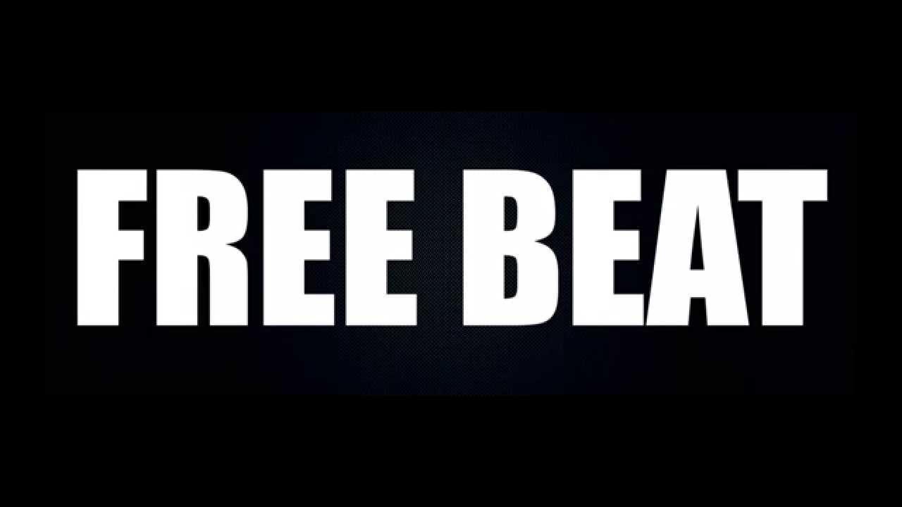 Download Freebeat:- Motivational Gospel Instrumental