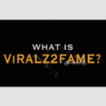 ARTISTES in need of RECORD LABELS and SHOWS, ViRALZ2FAME is HERE!!! (Click Here)