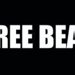 Download Freebeat:- Good Beat – Prod By Pedro