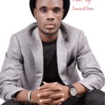 Download Freebeat (With Hook):- Step-Up Prod By Smartikeo