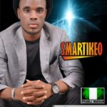 Download Music Mp3:- Smartikeo – Tomorrow Go Pay (Prod By Dj Coublon)