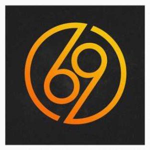 praiz-69-art