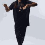 Download Music Mp3:- Solidstar – Ebelebe Ft Zoro X Jojo