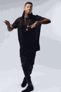 solidstar-weed-photo-6