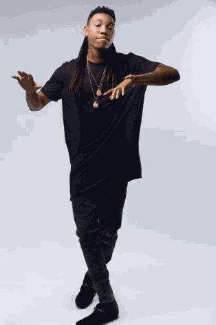 Download Music Mp3:- Solidstar - Girlfriend Ft Burna Boy - 9jaflaver
