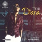 Download Music Mp3:- Tekno Diana