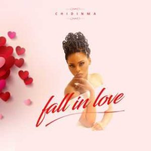 Download Music Mp3 Chidinma Fall In Love 9jaflaver