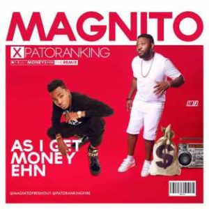 magnito-patoranking-meets-media
