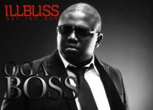 illbliss-oga-boss-album-art