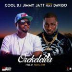 Download Music Mp3:- Dj Jimmy Jatt Ft Davido – Orekelewa