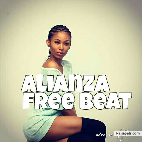 Download Hip Hop Freebeat With Hook:- Me And You - Prod By Alianza