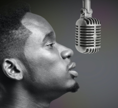 Download Music Mp3:- Mr Eazi - Mad Over You (Runtown Cover