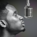 Top 5 Fresh Artists Already Taking Over The Nigeria Music Industry