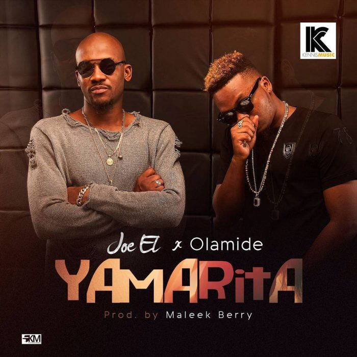 Download music mp3: olamide update 9jaflaver.