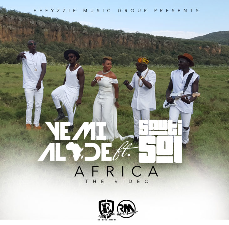download you are my african queen