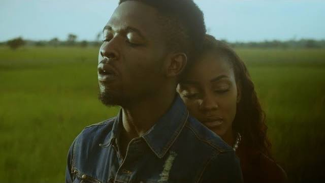 Download Music Mp3:- Johnny Drille - Wait For Me - 9jaflaver