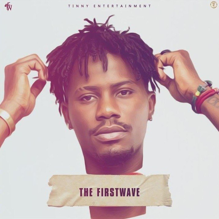 Download Music Mp3:- Ycee Ft Maleekberry - Juice - 9jaflaver