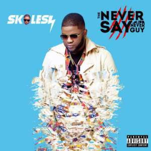 Download Music Mp3:- Skales Ft Phyno - Let Me Love You - 9jaflaver