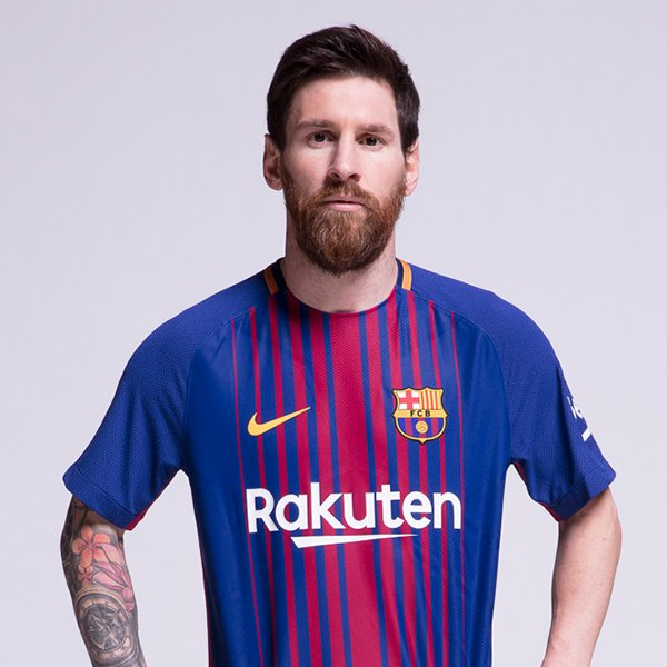 release date: 0063a 84f56 Barcelona Unveils New Players' Jersey For Next Season ...