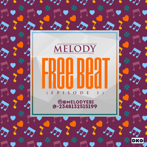 Download AfroPop Freebeat:- Prod By Melody On The Beat - 9jaflaver
