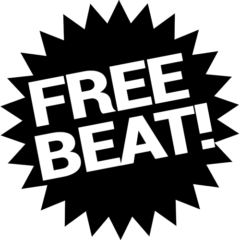 Download 9jaflaver Free Beats