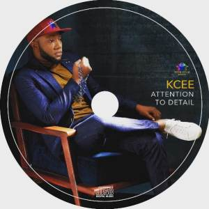 Download Music Mp3:- KCee Ft Phyno - Dance - 9jaflaver