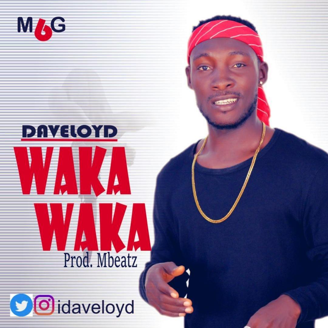 download waka waka shakira mp3 free