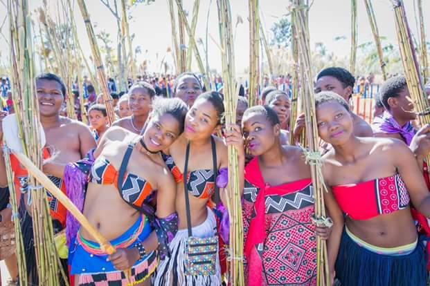 Ndue african virgins, sexy naked alien chicks